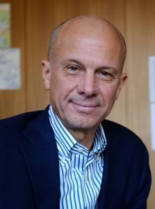 Maurizio Murgia